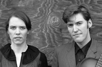 'Revival' Revisited: Gillian Welch Reflects on Her Debut with 'Boots No. 1'