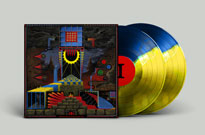 King Gizzard & the Lizard Wizard Fans Are Now Crowdfunding a 'Polygondwanaland' Vinyl Release