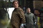 Godzilla [Blu-ray]Gareth Edwards