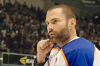 Check Out the First Trailer for 'Goon: Last of the Enforcers'