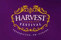 Fredericton's Harvest Jazz & Blues Festival Gets Colin James, Steve Earle & the Dukes for 2017 Edition