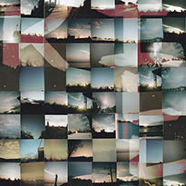 Heaven for Real Are Set to 'Kill Your Memory' with Debut LP