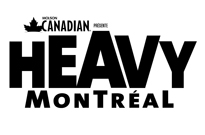 Heavy Montreal Will Not Return in 2017