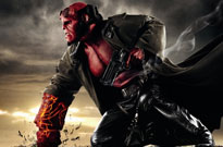'Hellboy 3' Is 100% Not Happening, Guillermo del Toro Says