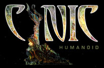 "Cynic Return with New Song ""Humanoid"""