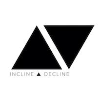 Guelph's INCLINEΔDECLINE Fest Adds Hooded Fang, Monomyth, Nap Eyes
