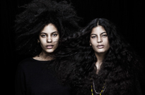 IbeyiFamily Ties