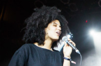 IbeyiMod Club, Toronto ON, June 17
