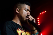 ILOVEMAKONNEN Comes Out as Gay on Twitter