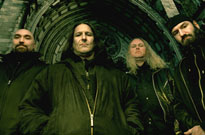 Immolation Discuss 30 Years of Old School Sound: