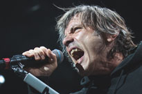 "​Iron Maiden Bring ""Legacy of the Beast Tour"" to Canada"