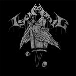 Ischemic 'Stagnation & Woe' (album stream)