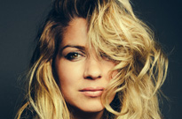 ​Ivana Santilli on 'Late Night Light' and the Benefits of Being Underrated