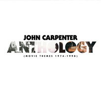 John Carpenter Revisits His Greatest Works with 'Anthology: Movie Themes 1974-1998'