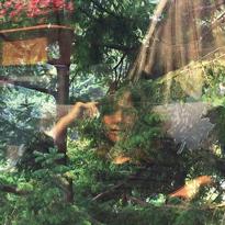 Jennifer Castle 'Angels of Death' (album stream)