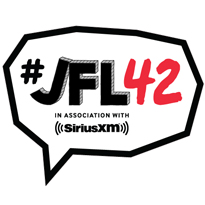 Toronto's JFL42 Cancels In-Person 2020 Festival