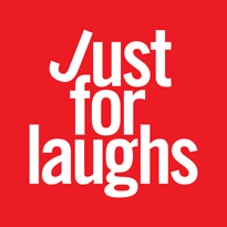 Just for Laughs Sold to Howie Mandel-led Investor Group