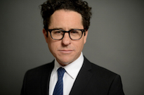 J.J. Abrams Will Write and Direct 'Star Wars: Episode IX'