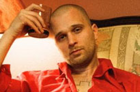 JMSN Leaves High-Profile Collaborations Behind and Is Ready for His Closeup