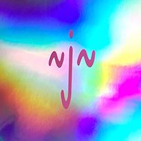 Mac DeMarco Drummer Joe McMurray Shares Solo Ambient Work as ~j~