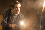 Jake Gyllenhaal Gets Creepy in 'Nightcrawler'