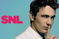 Saturday Night Live: James Franco & SZA December 9, 2017