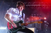 Japandroids / Craig Finn and the Uptown Controllers