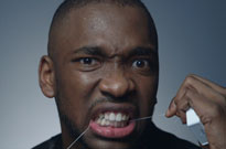 Jay Pharoah JFL42, Queen Elizabeth Theatre, Toronto ON, September 29