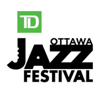 Watch Ottawa Jazz Musicians Play Live and Non-Stop for 24 Hours