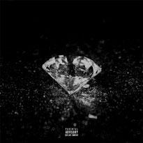 Jeezy 'Pressure' (album stream)