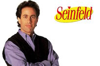 Netflix Acquires the Worldwide Streaming Rights for 'Seinfeld'