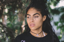 How Jessie Reyez Became the 2018 Juno Awards' Most Nominated Artist