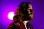 Jim JamesThe Exclaim! Questionnaire