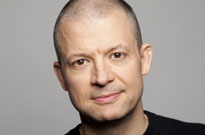 JFL42 Review: Jim Norton Is Both Extremely Funny and a Challenge in a Modern Context Queen Elizabeth Theatre, Toronto ON, September 28