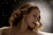 Joanna Newsom Explains 'Divers' Transition from