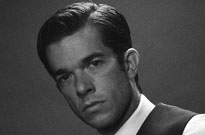 John Mulaney Discusses 'Oh, Hello' on Broadway, Nick Kroll's 'Big Mouth' and Doing
