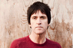 Questionnaire: Johnny Marr