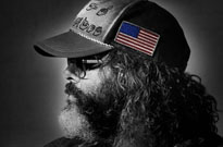 Judah Friedlander America is the Greatest Country in the United States