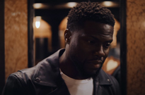 "J. Cole Shares ""Kevin's Heart"" Video Actually Starring Kevin Hart"