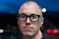 Comedy Historian Kliph Nesteroff Talks VICELAND Series 'Funny How?'