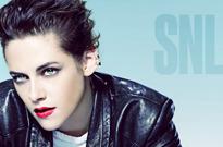 Saturday Night Live: Kristen Stewart & Alessia Cara