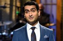 Saturday Night Live: Kumail Nanjiani & P!nk