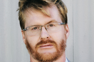Good Dad Kurt Braunohler Also Shows Comedy Chops at Just for Laughs Just for Laughs, Montreal QC, July 23