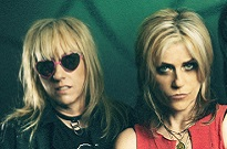 L7 Add West Coast Reunion Dates