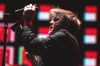 James Murphy Admits Final LCD Soundsystem Show at Madison Square Gardens Was