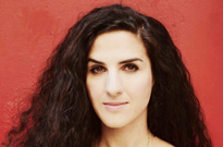 ​Laila Biali Enters Her 'House of Many Rooms'