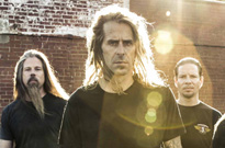 ​Lamb of God Talk 'VII: Sturm und Drang,' Clean Singing and Being 'Anti-Noodle'