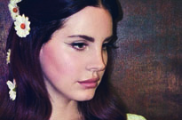 Lana Del Rey's 'Lust for Life' Comes from a Place of Stillness, Not Sorrow