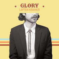 Layten Kramer Glory