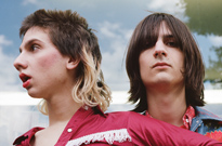 The Lemon Twigs Announce 'Brothers of Destruction' EP, Share New Track